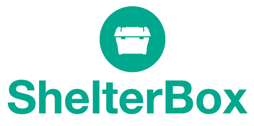 ShelterBox_logo_vertical