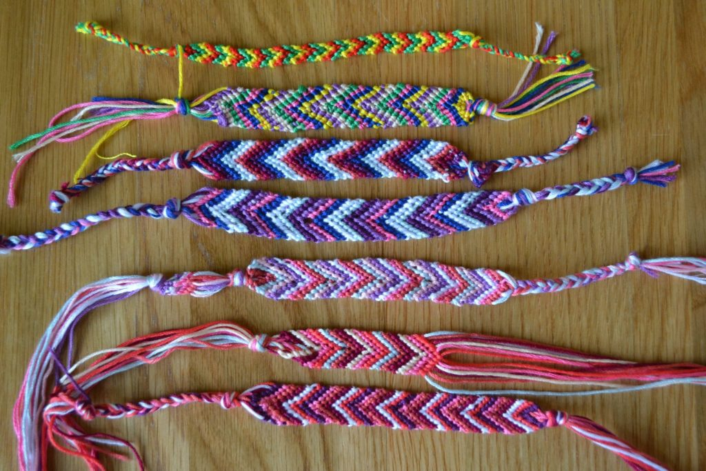 DIY-friendship-bracelets-2