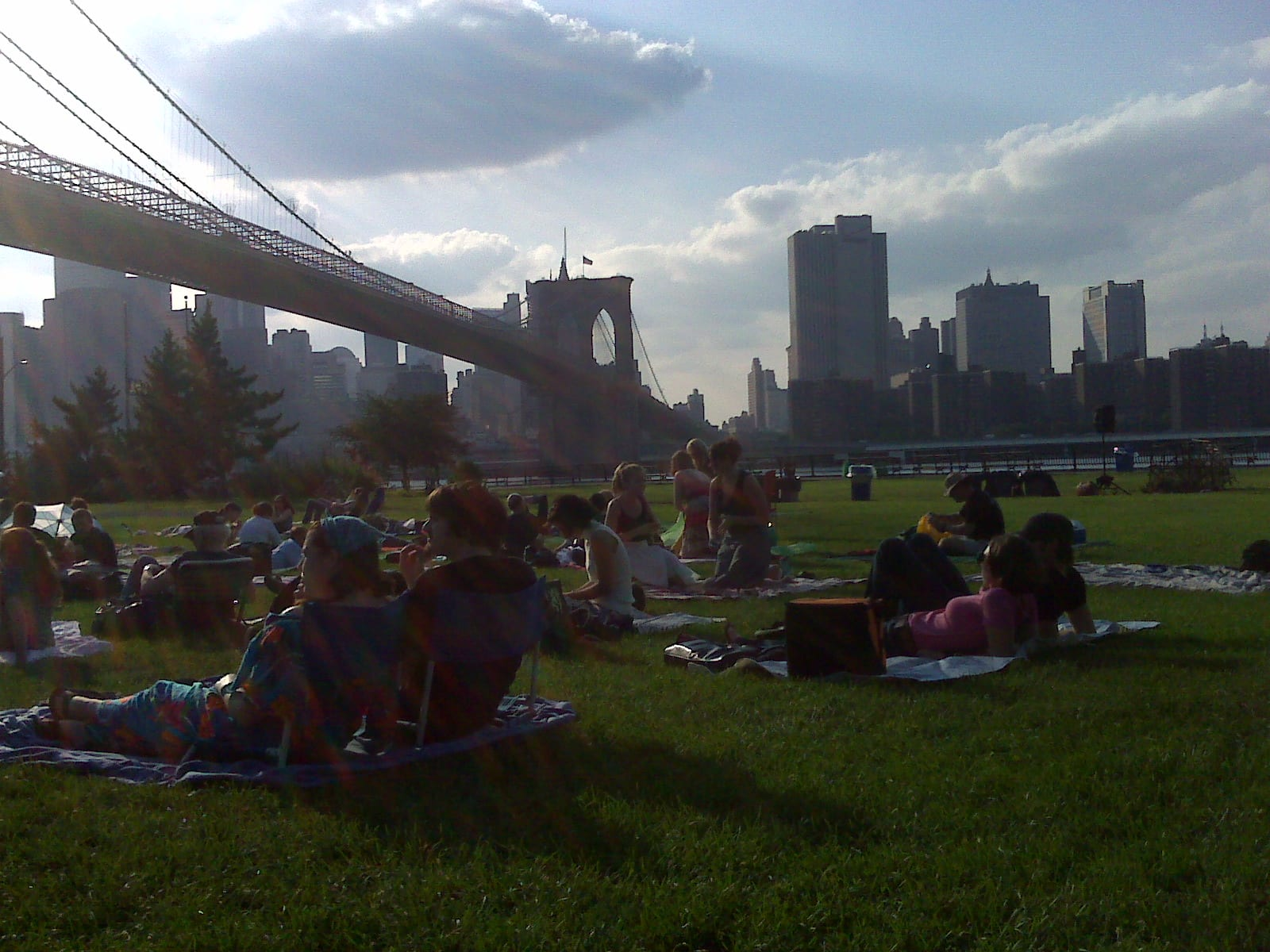 brooklynbridgepark