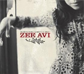 zeeavi_music_cd