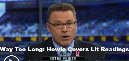 100613-howie-long-launch-3