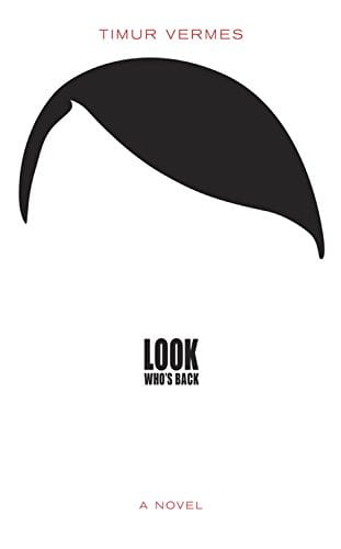 LookWhosBack